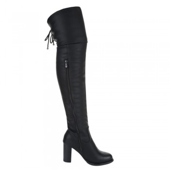 Juliet JA3180E Black