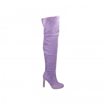 Jumex E21073 Purple