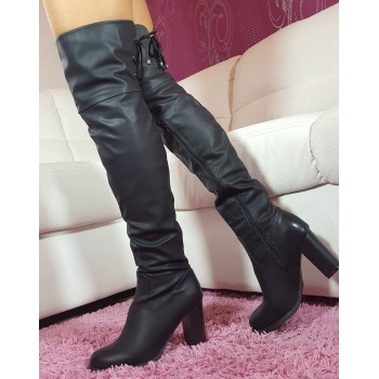 Juliet JA3180 Black