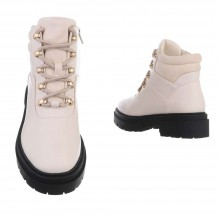 Ankle Boots F2114