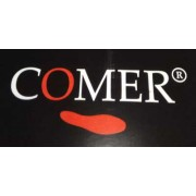 Comer Collection
