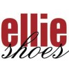 Ellie Shoes