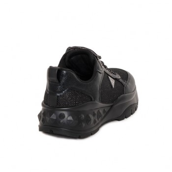 Sneakers GUESS FL8CLE