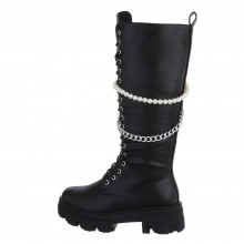 Boots 7450-1