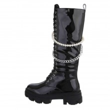 Boots 7450