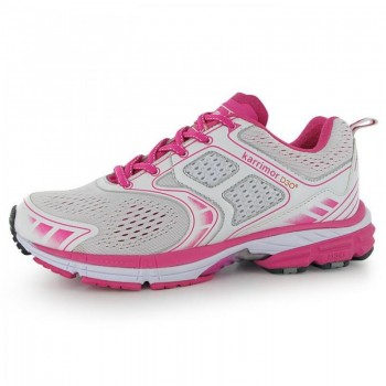 Karrimor D30 Excel Ladies Running Shoes
