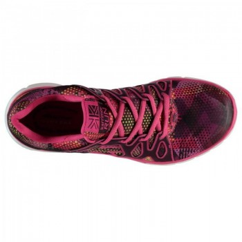 Karrimor Duma DNA Running Shoes Ladies